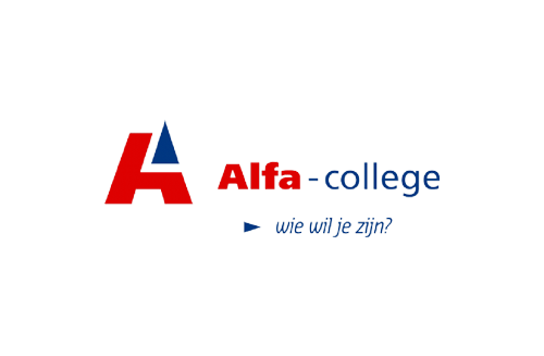 Alpha college