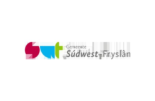 Gemeente Sudwest Frysl