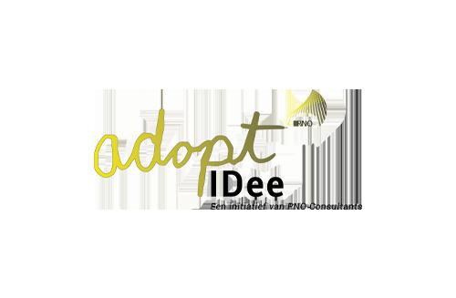 Adopt idee